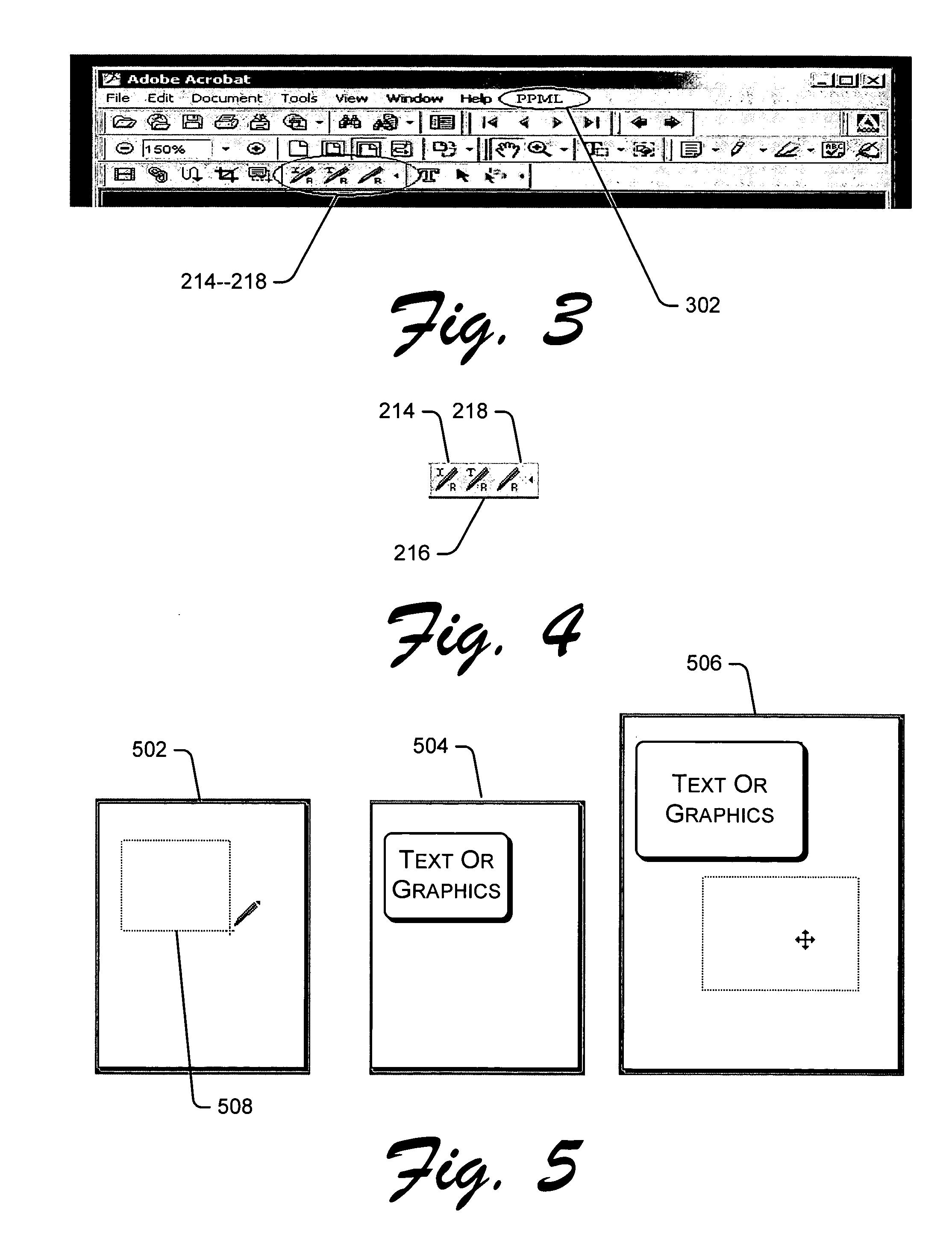 how to translate a whole pdf document