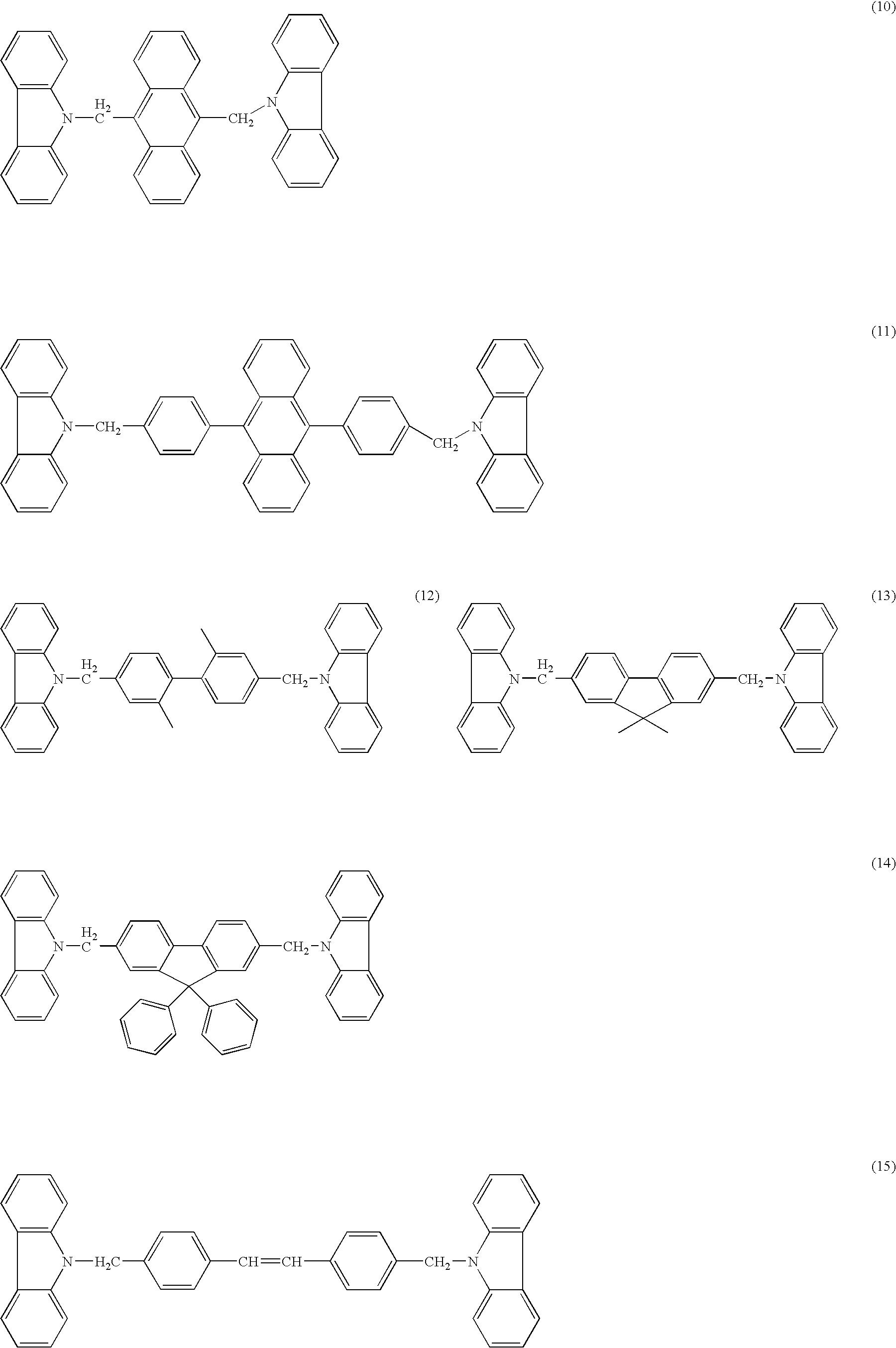 Figure US20050127826A1-20050616-C00006