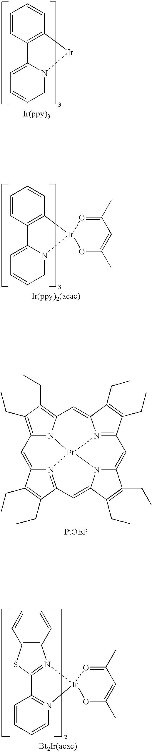Figure US20050127826A1-20050616-C00013