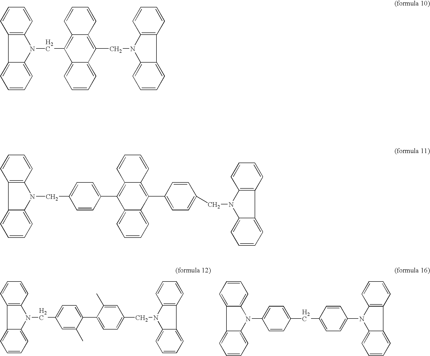 Figure US20050127826A1-20050616-C00016