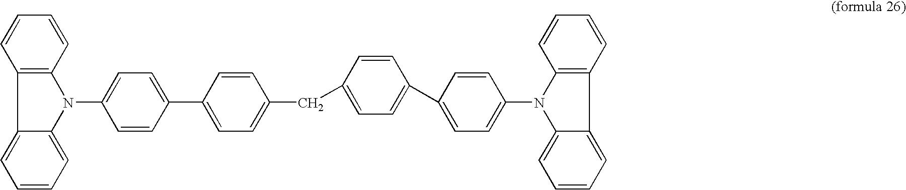 Figure US20050127826A1-20050616-C00019