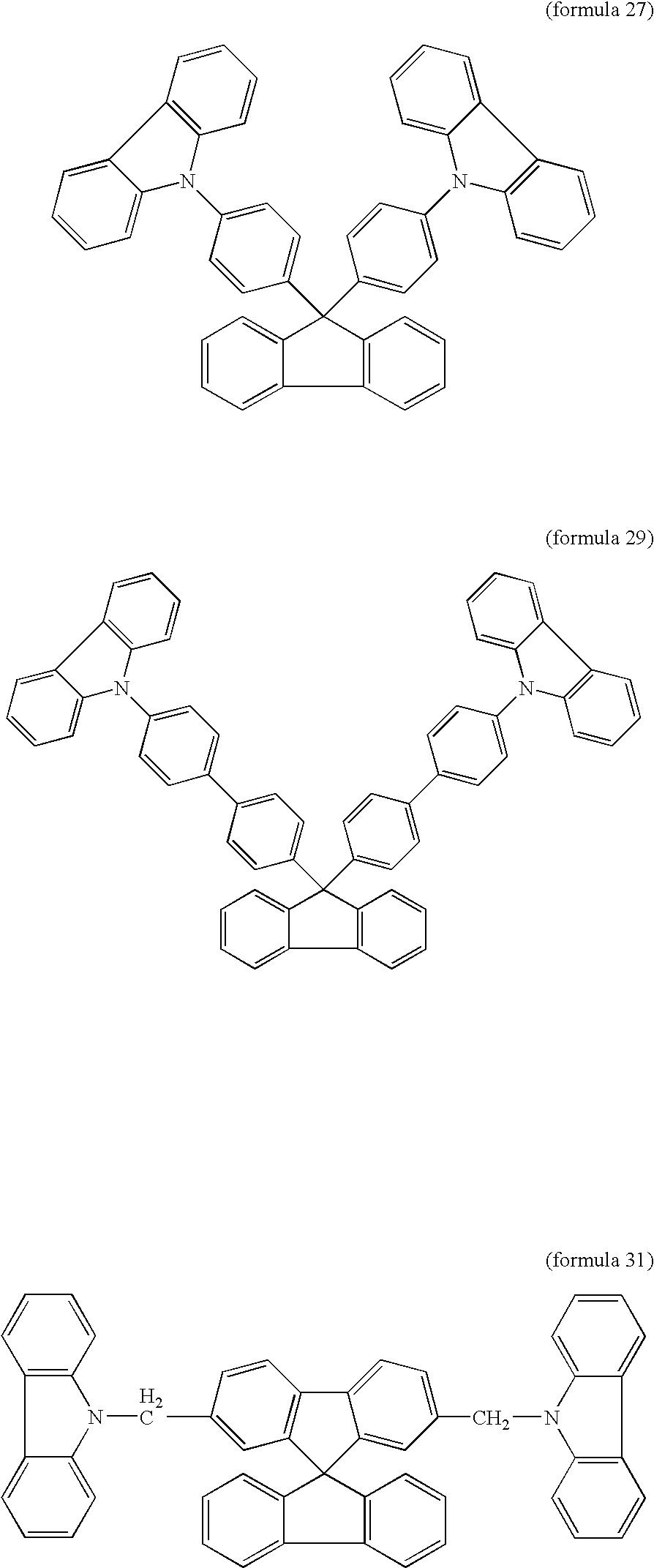 Figure US20050127826A1-20050616-C00022