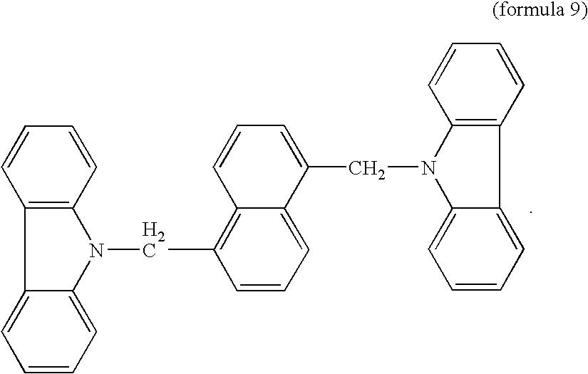 Figure US20050127826A1-20050616-C00027