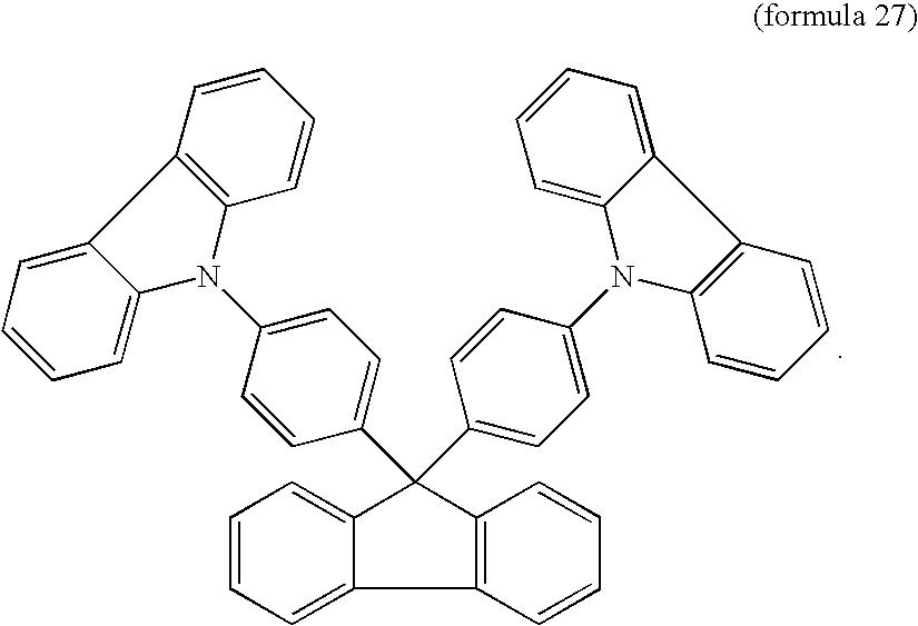 Figure US20050127826A1-20050616-C00029