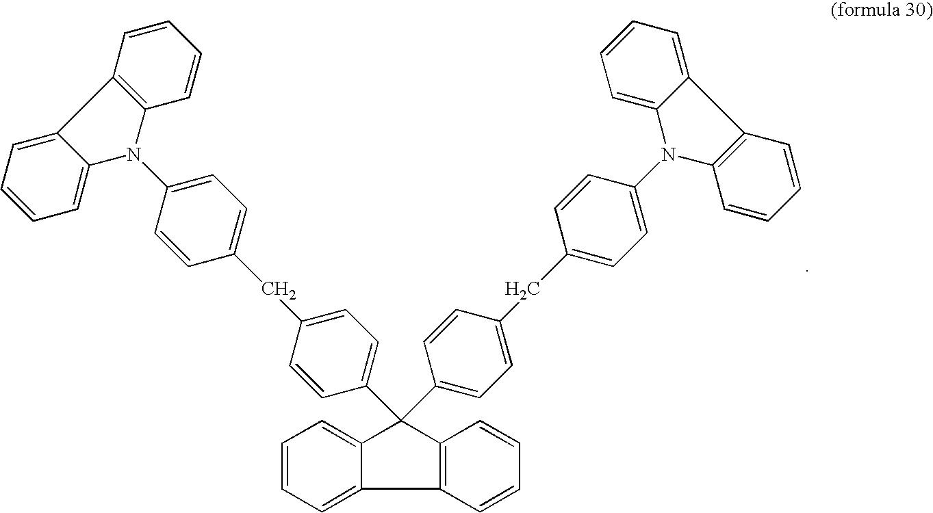 Figure US20050127826A1-20050616-C00032