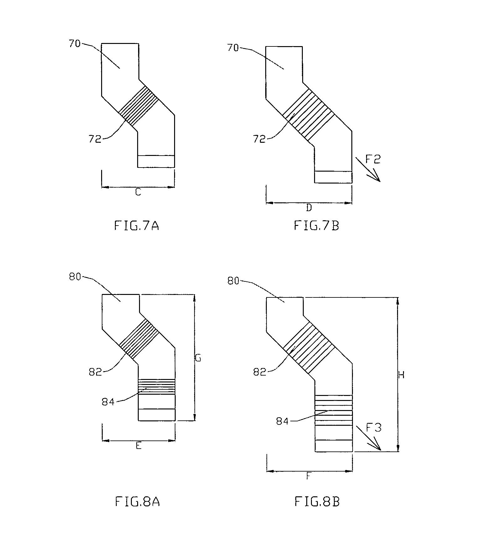 patent us20050128717
