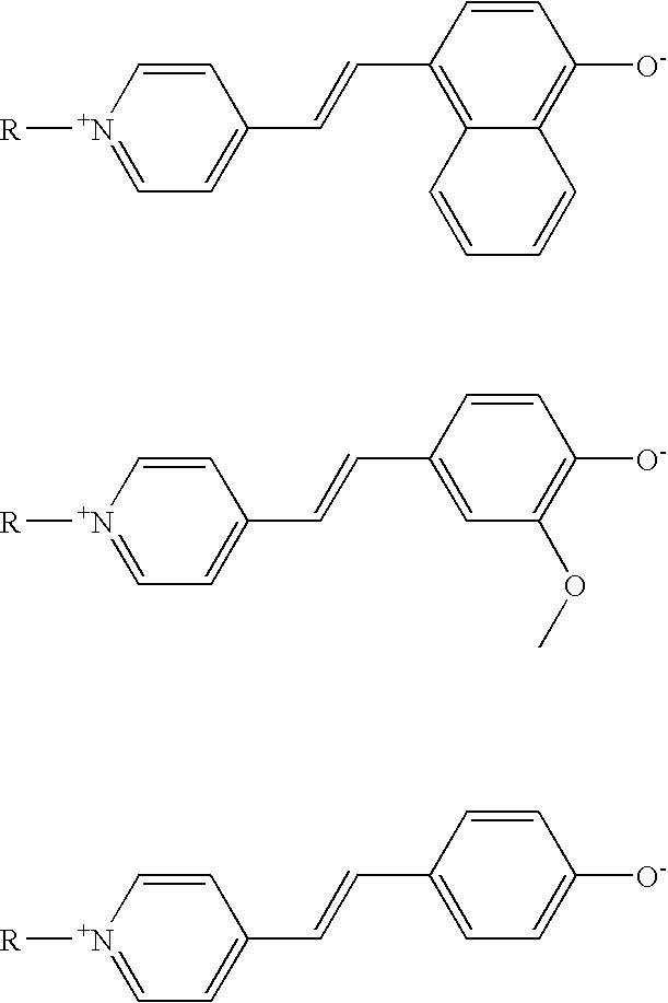 Figure US20050130253A1-20050616-C00006