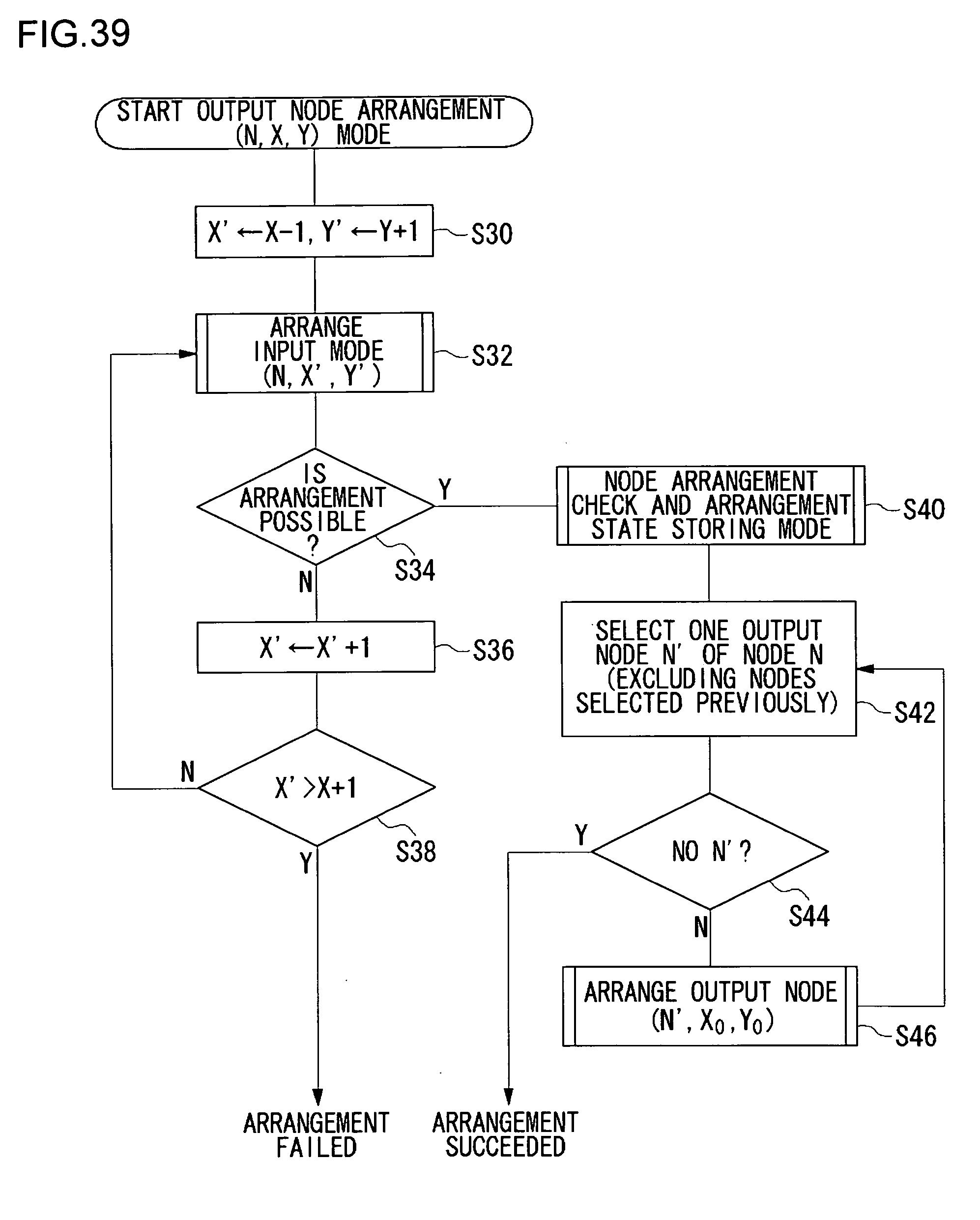 patent us20050134308 reconfigurable circuit processor having Block Diagram Alu patent drawing