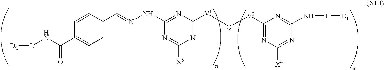 Figure US20050136406A1-20050623-C00016
