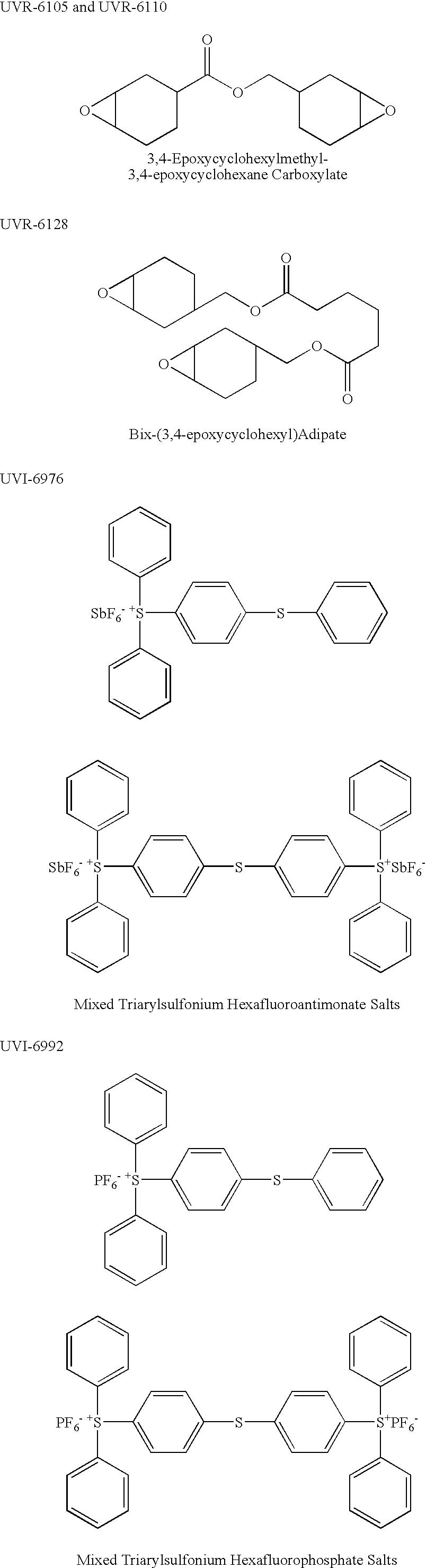 Figure US20050137278A1-20050623-C00001