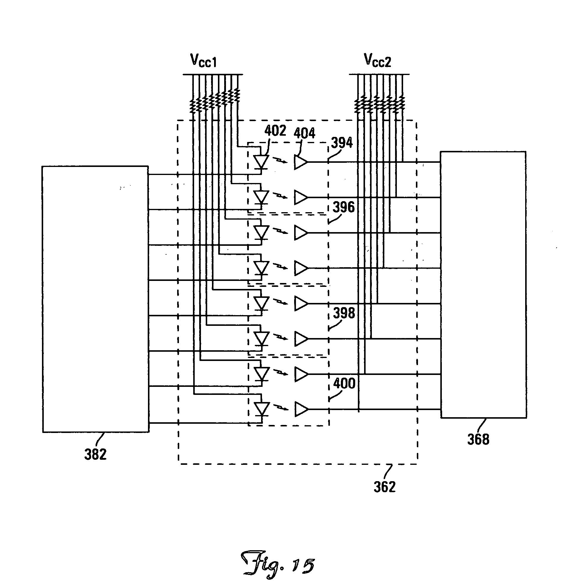 shuffle master inc patent