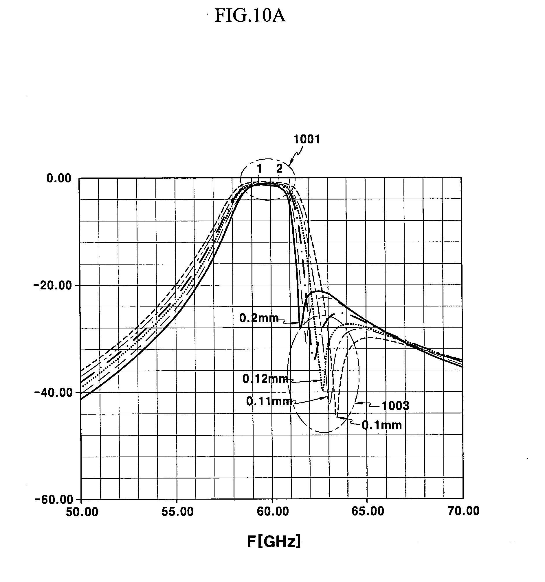 patent us20050140473