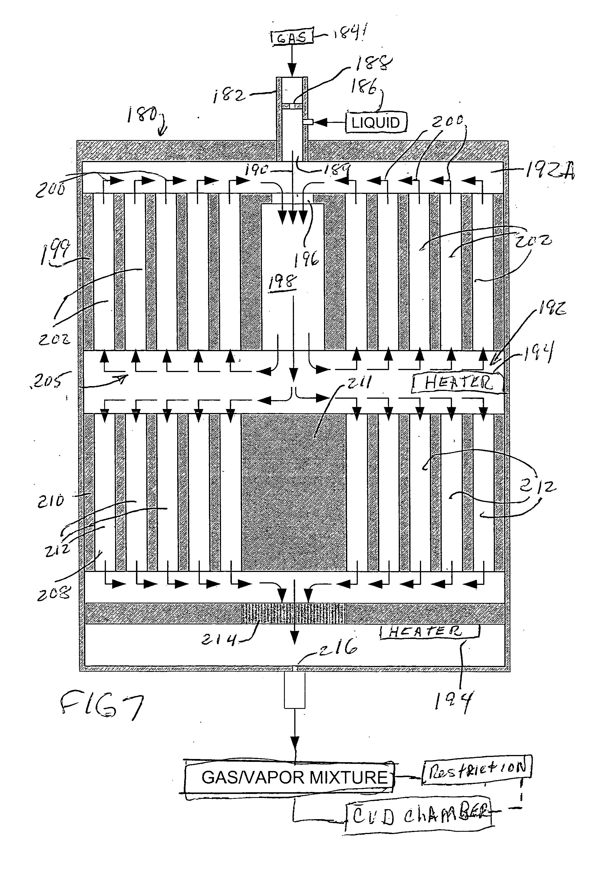 Patent Us20050147749 High Performance Vaporizer For Liquid Bosch Pump Wiring Diagram Drawing