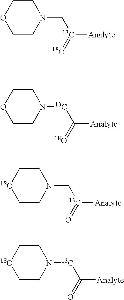 Figure US20050148087A1-20050707-C00012