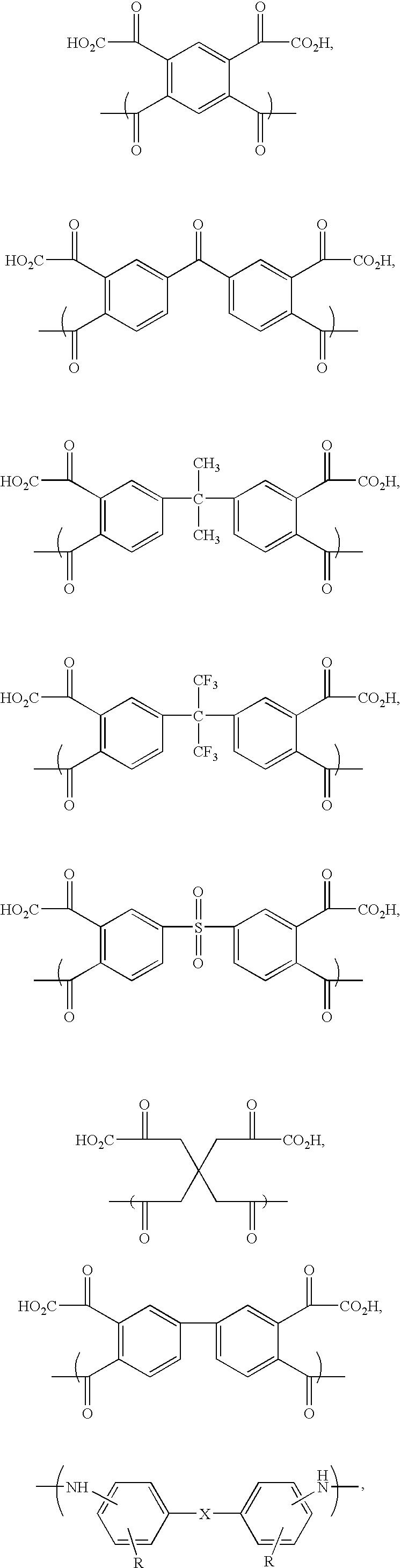 Figure US20050148170A1-20050707-C00004