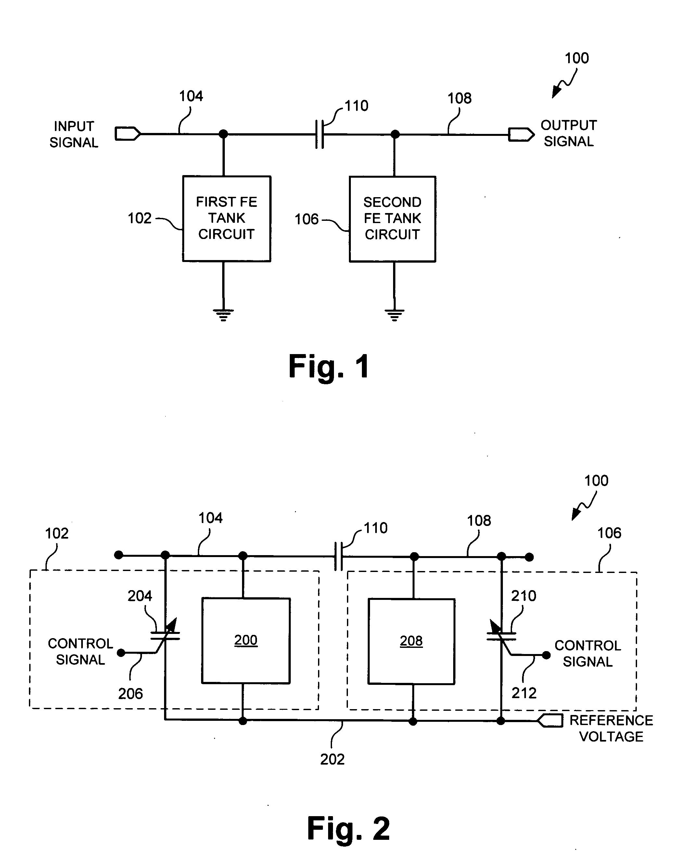 patent us20050148312