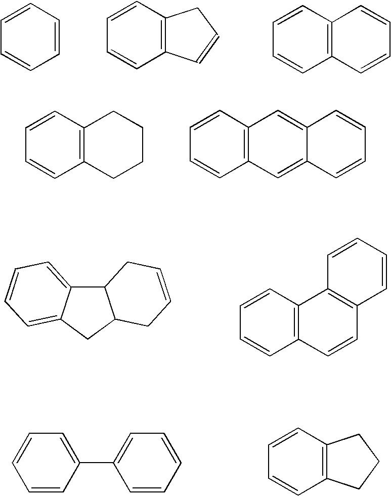 Figure US20050148637A1-20050707-C00002