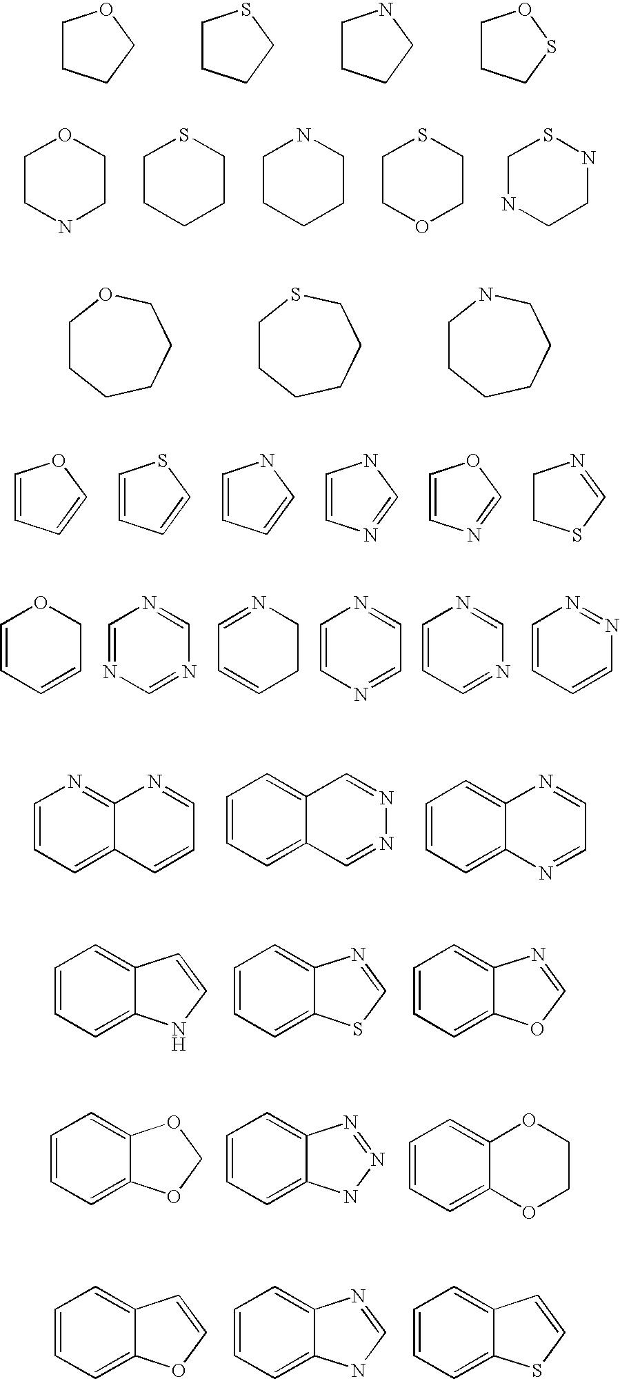 Figure US20050148637A1-20050707-C00003