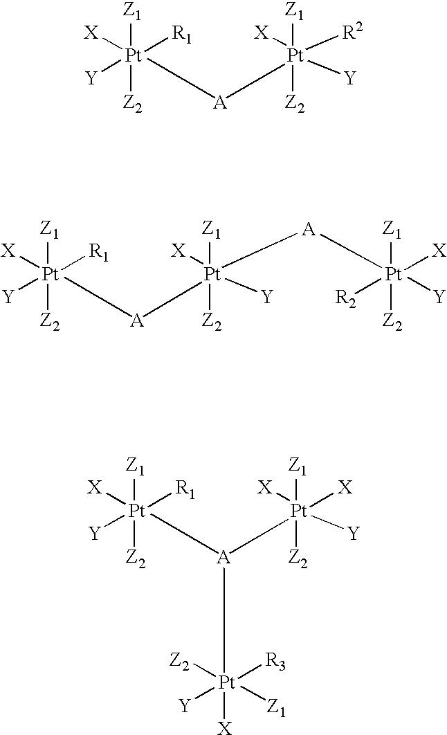 Figure US20050149080A1-20050707-C00023