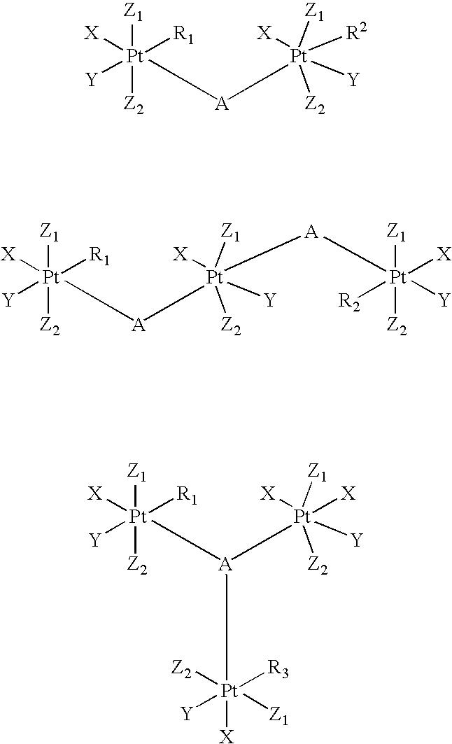 Figure US20050149080A1-20050707-C00110