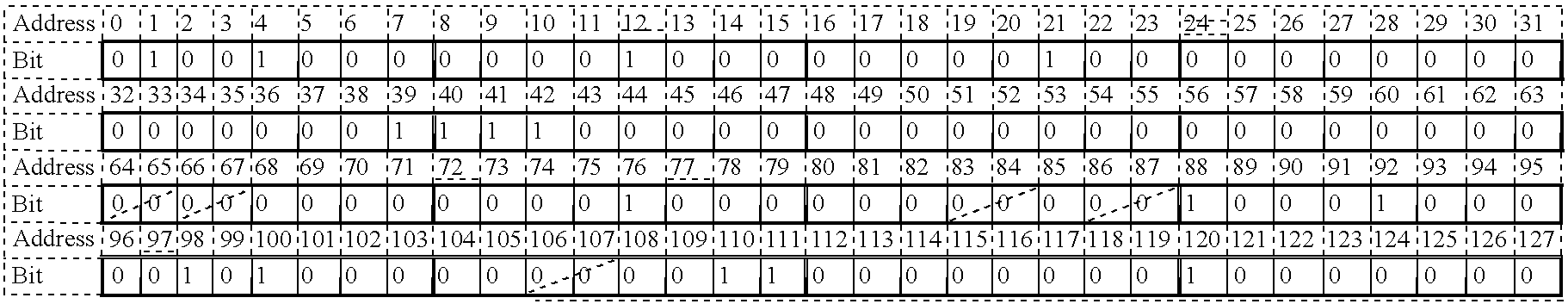 Figure US20050149721A1-20050707-C00003