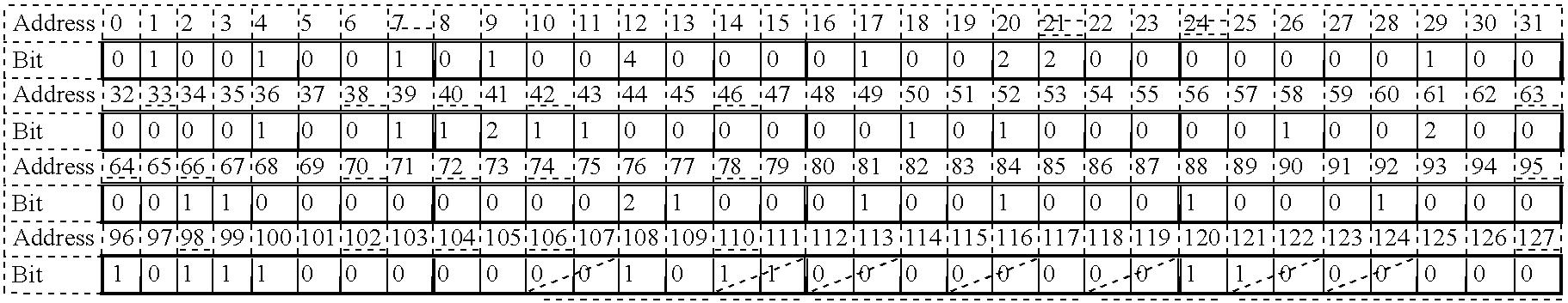 Figure US20050149721A1-20050707-C00005