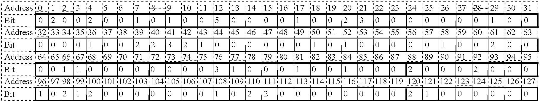 Figure US20050149721A1-20050707-C00006