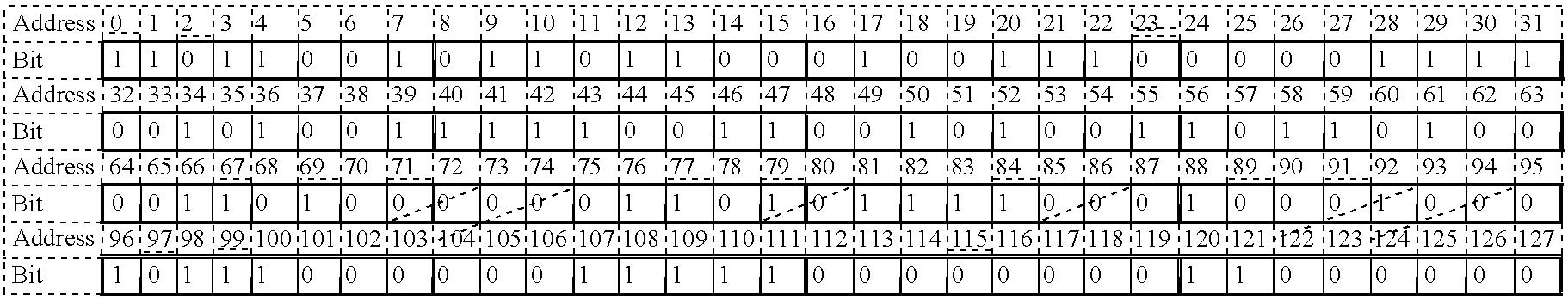 Figure US20050149721A1-20050707-C00009