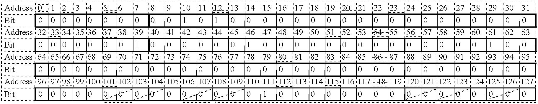 Figure US20050149721A1-20050707-C00012