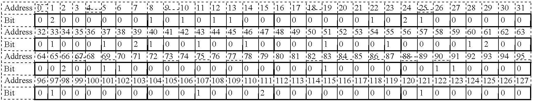 Figure US20050149721A1-20050707-C00014
