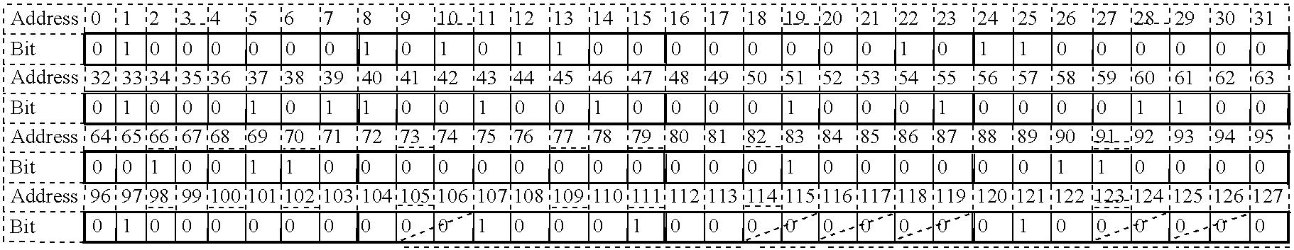 Figure US20050149721A1-20050707-C00015