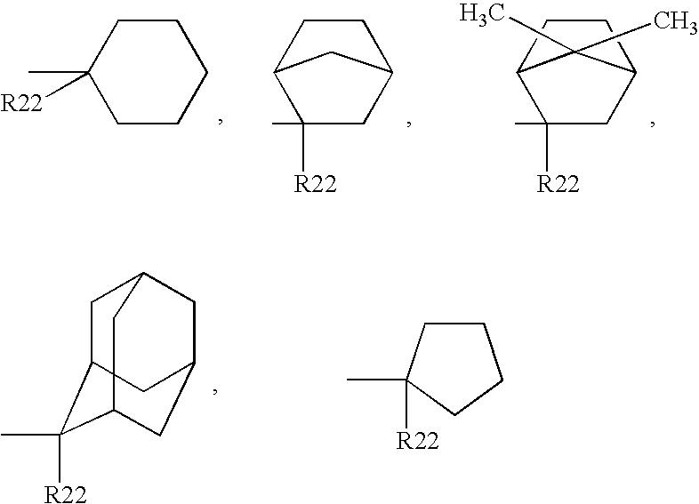 Figure US20050153233A1-20050714-C00012