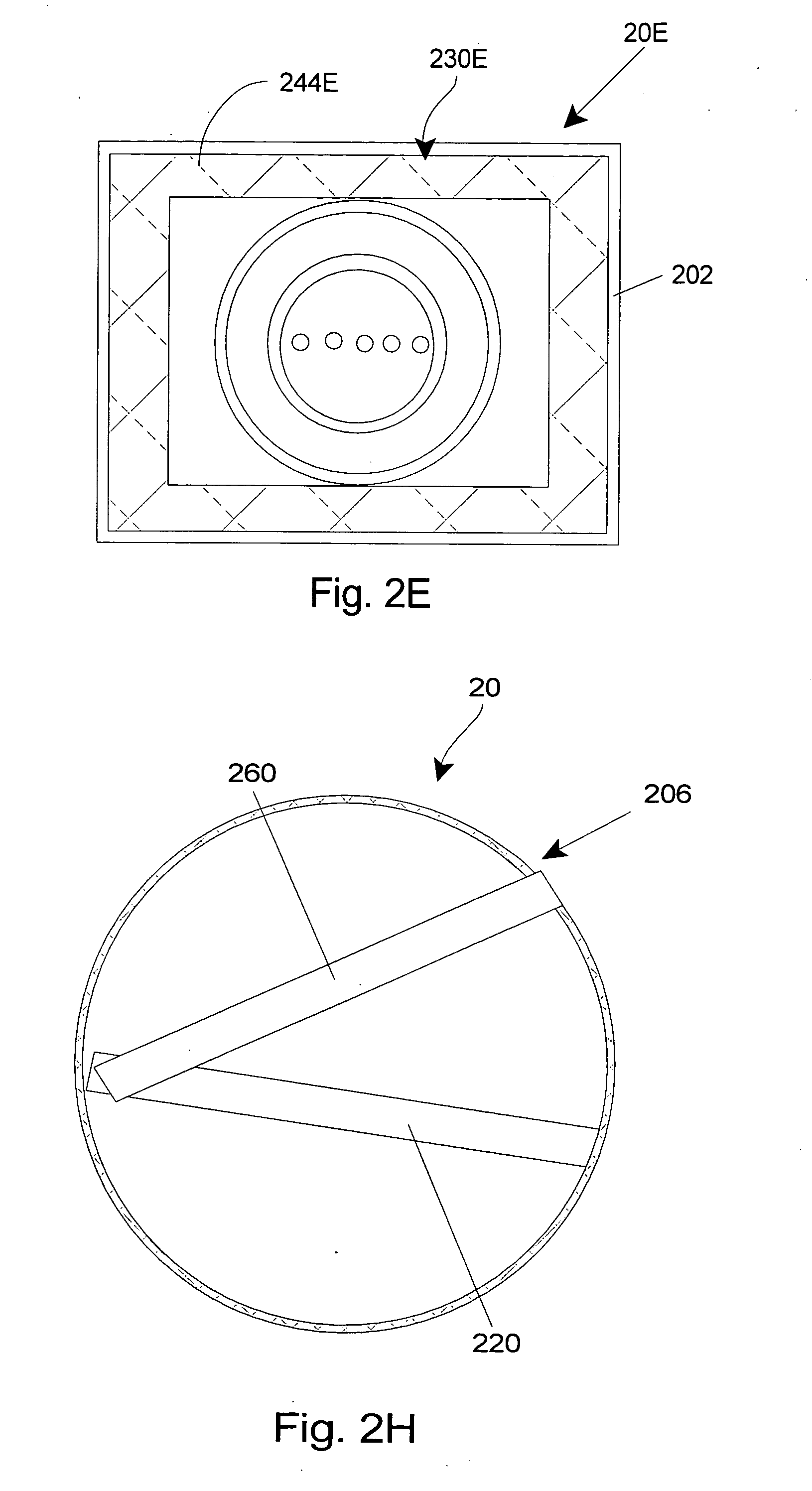 Patent Us20050156068 System And Method For Communicating Data In Ac Wiring Diagram 230e 1986 Circuit Drawing