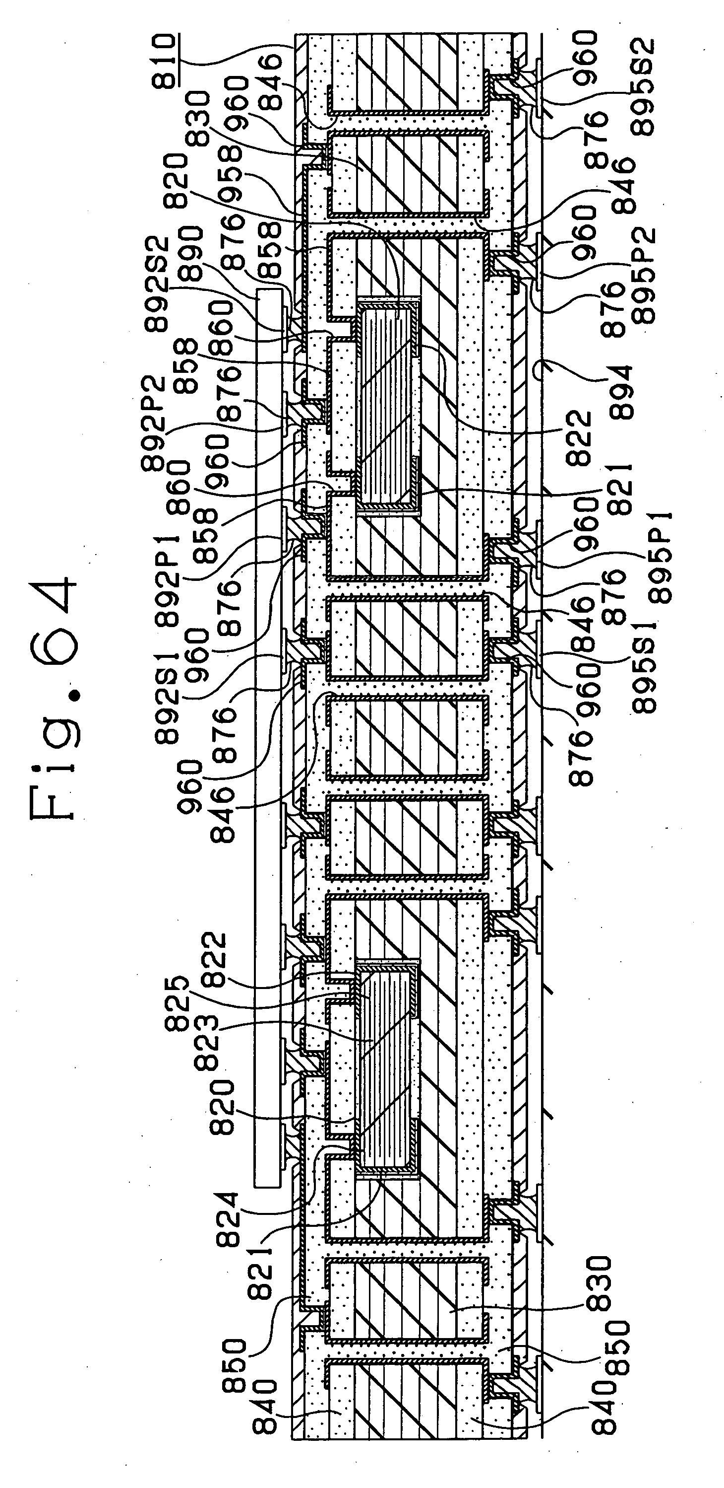 patent us20050157478
