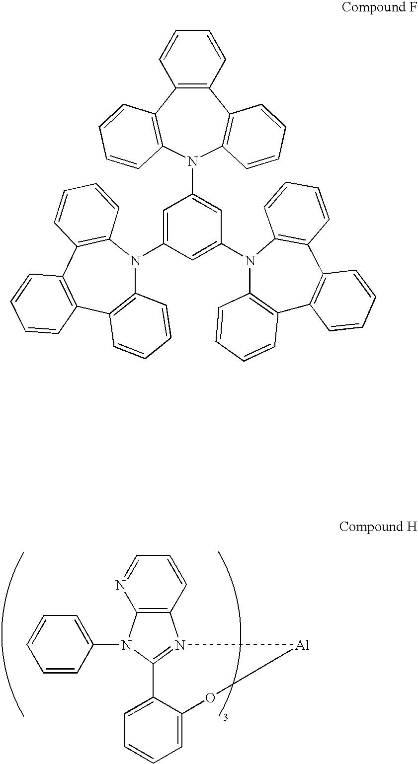 Figure US20050158582A1-20050721-C00003