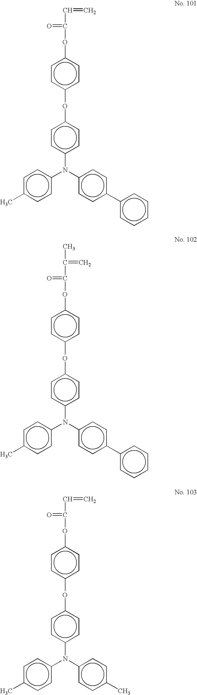 Figure US20050158641A1-20050721-C00048
