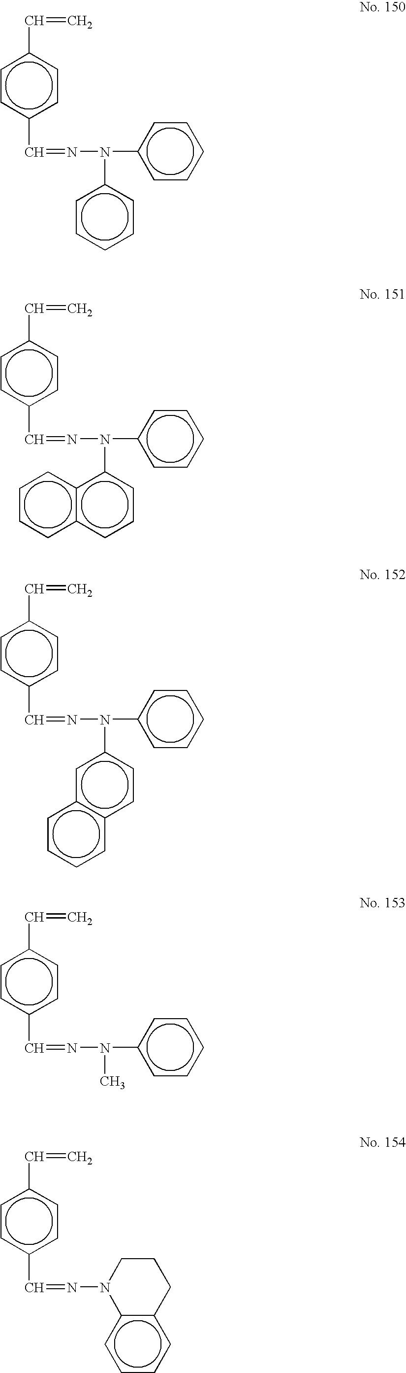 Figure US20050158641A1-20050721-C00065