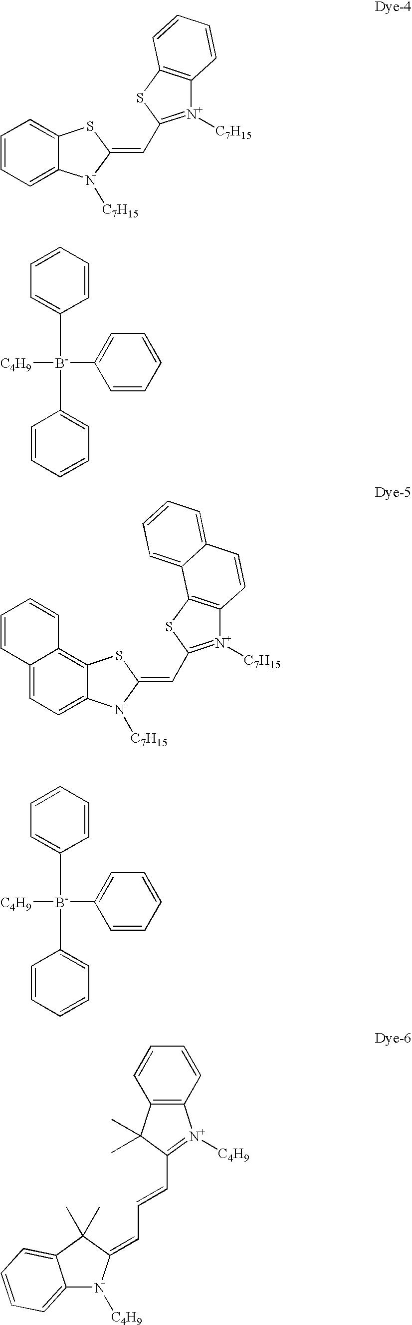Figure US20050164116A1-20050728-C00002