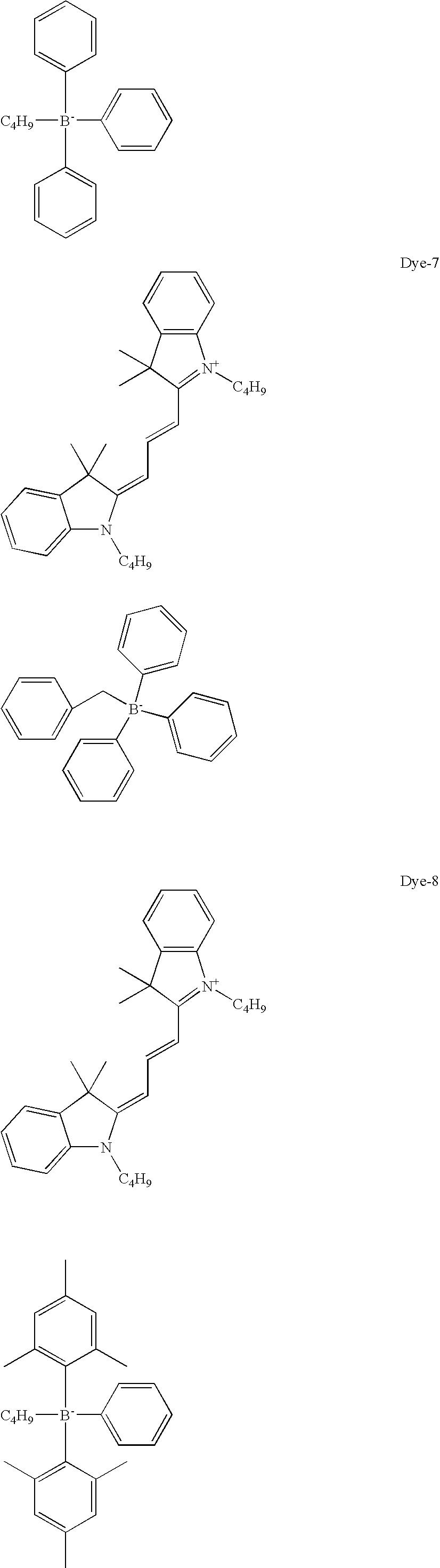 Figure US20050164116A1-20050728-C00003