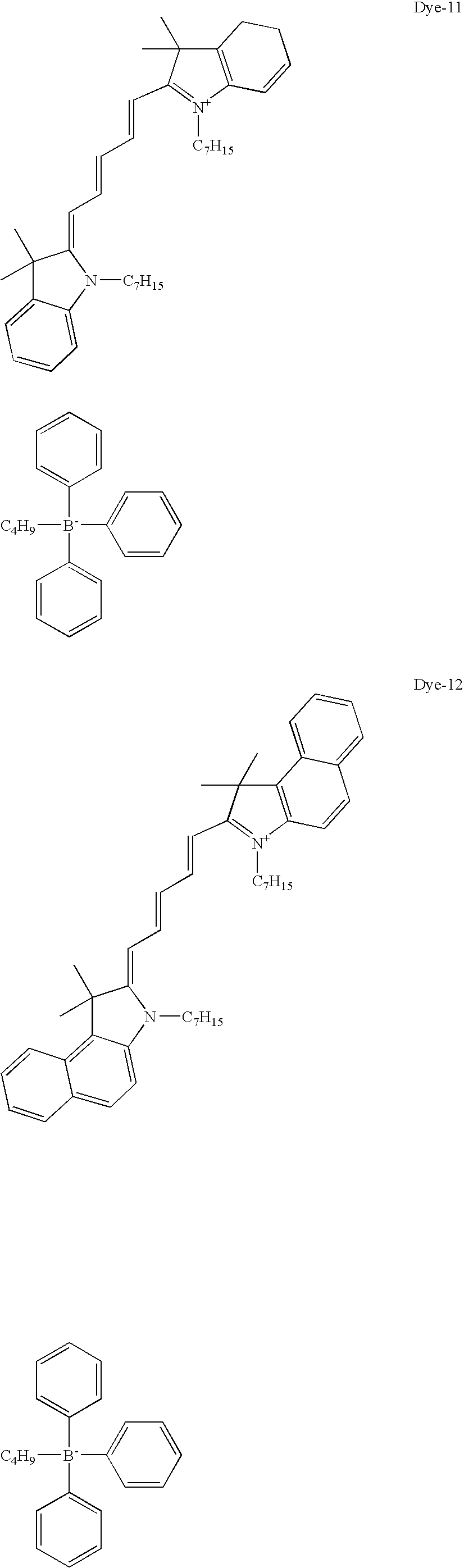 Figure US20050164116A1-20050728-C00005