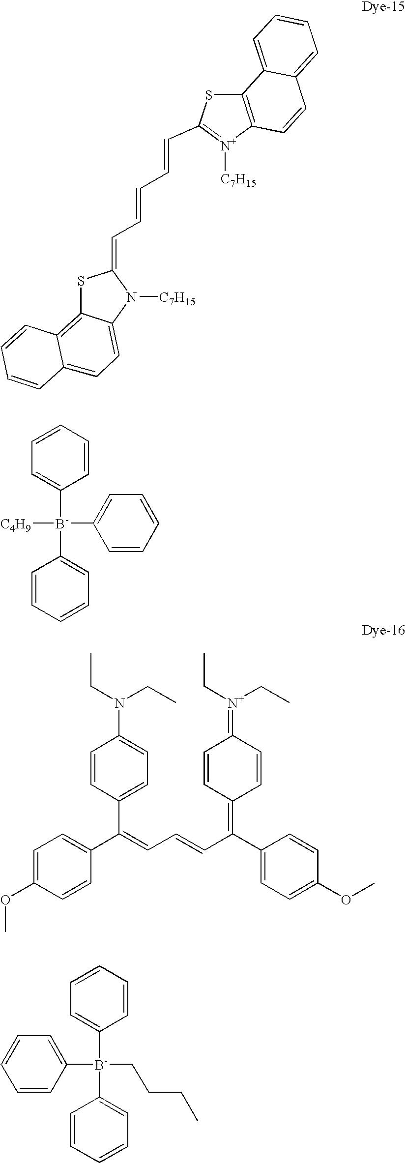 Figure US20050164116A1-20050728-C00007