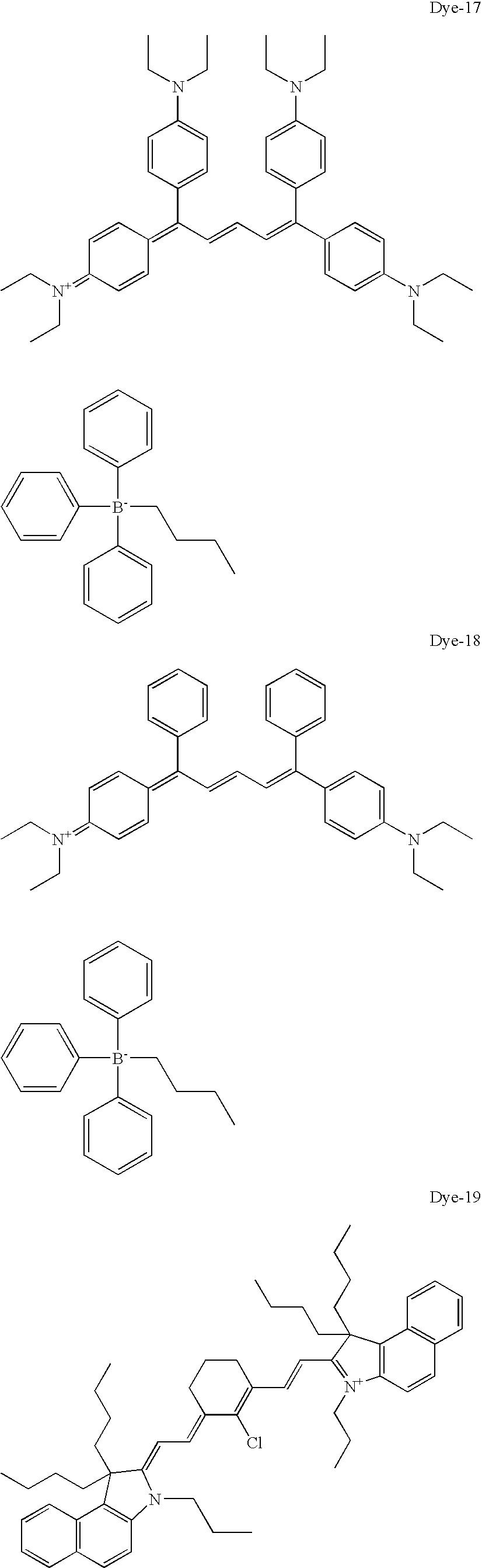 Figure US20050164116A1-20050728-C00008