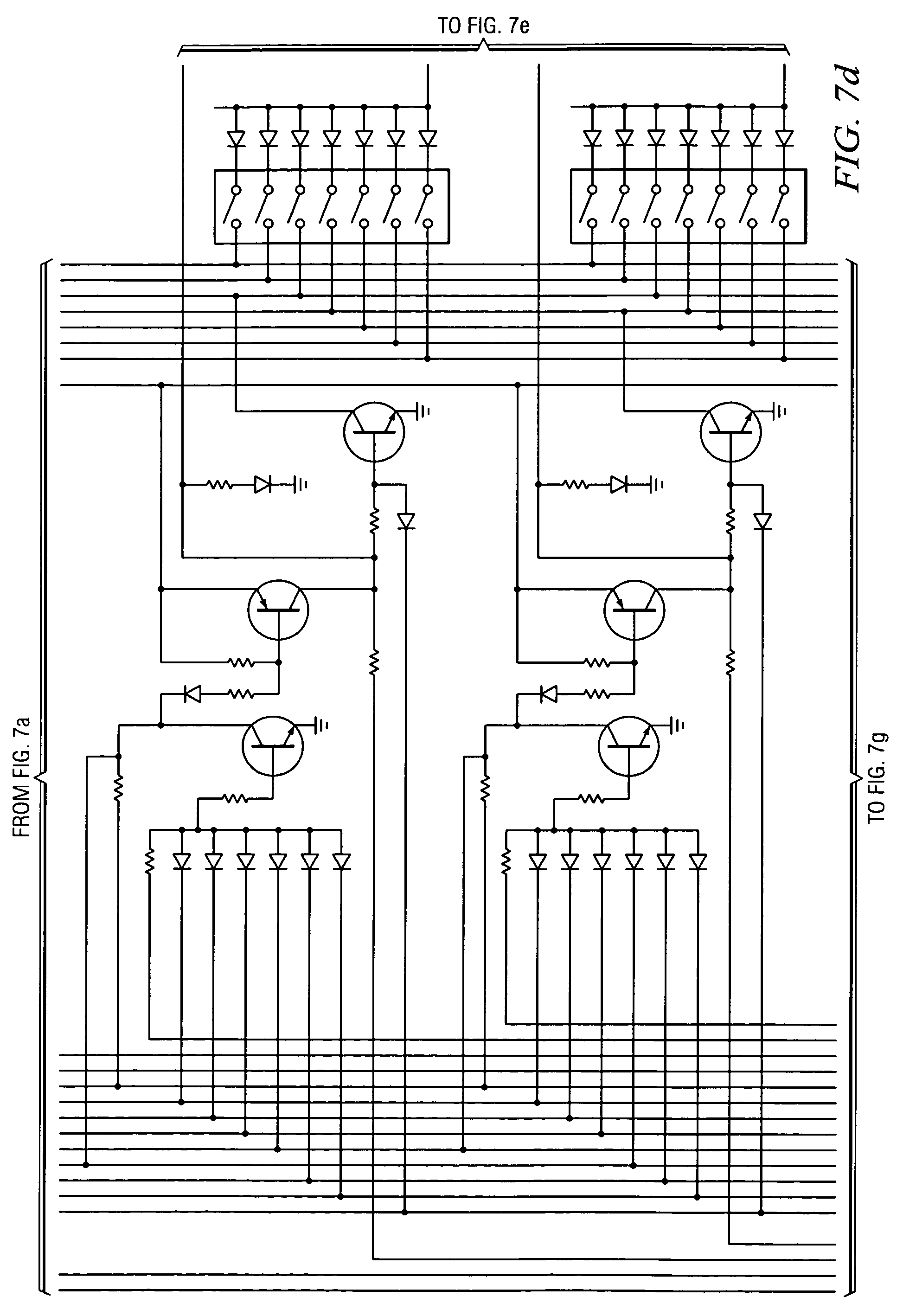 Horton Ambulance Wiring Diagram Series 3 Explained Diagrams Furnace Blower Http Pic2flycom Furnaceblowerwiring Wire Center U2022
