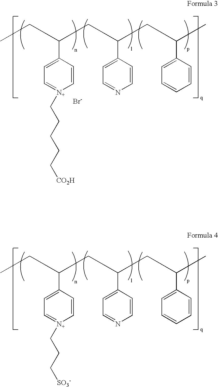 Figure US20050173245A1-20050811-C00007