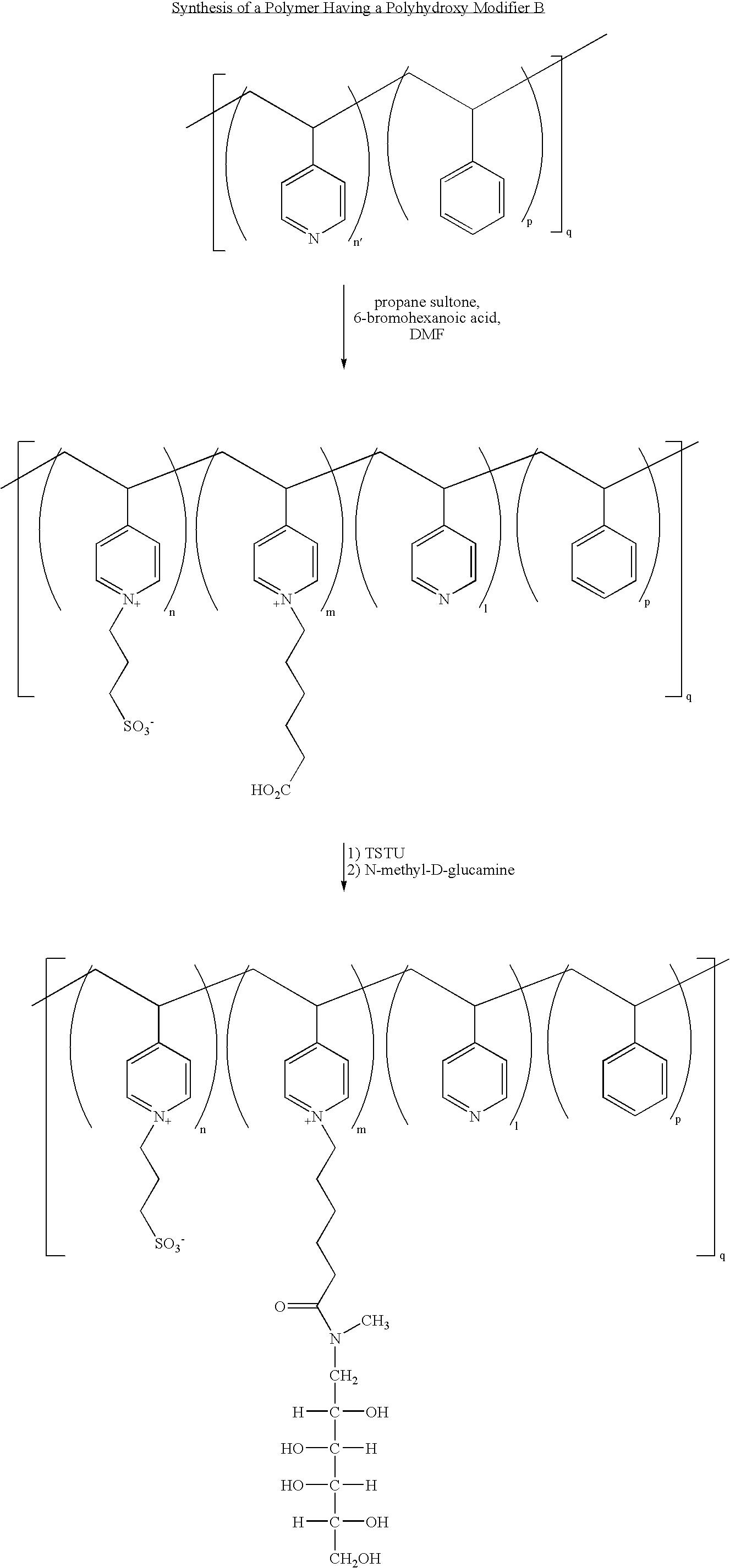 Figure US20050173245A1-20050811-C00009