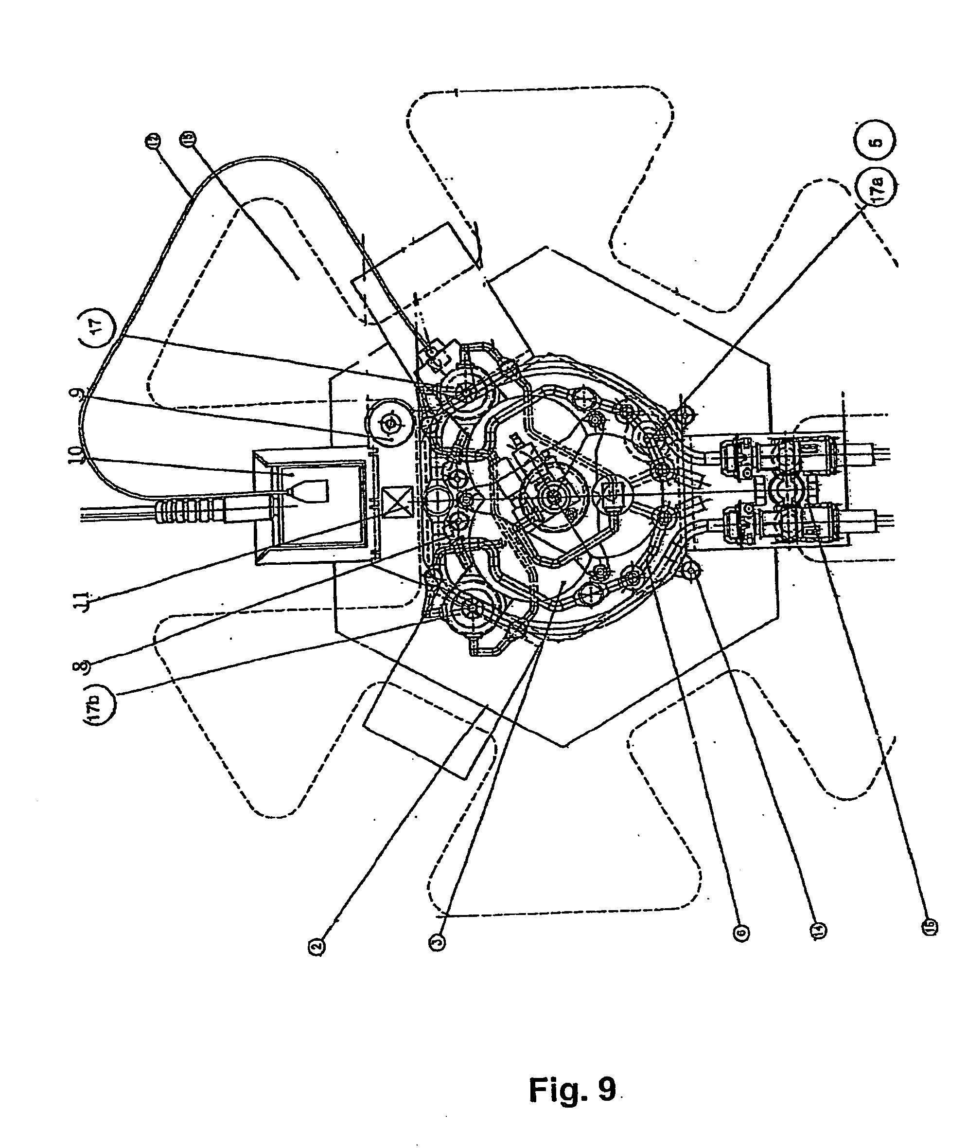 2004 Subaru Wrx Wiring Diagram Html Com