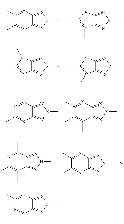 Figure US20050175856A1-20050811-C00003