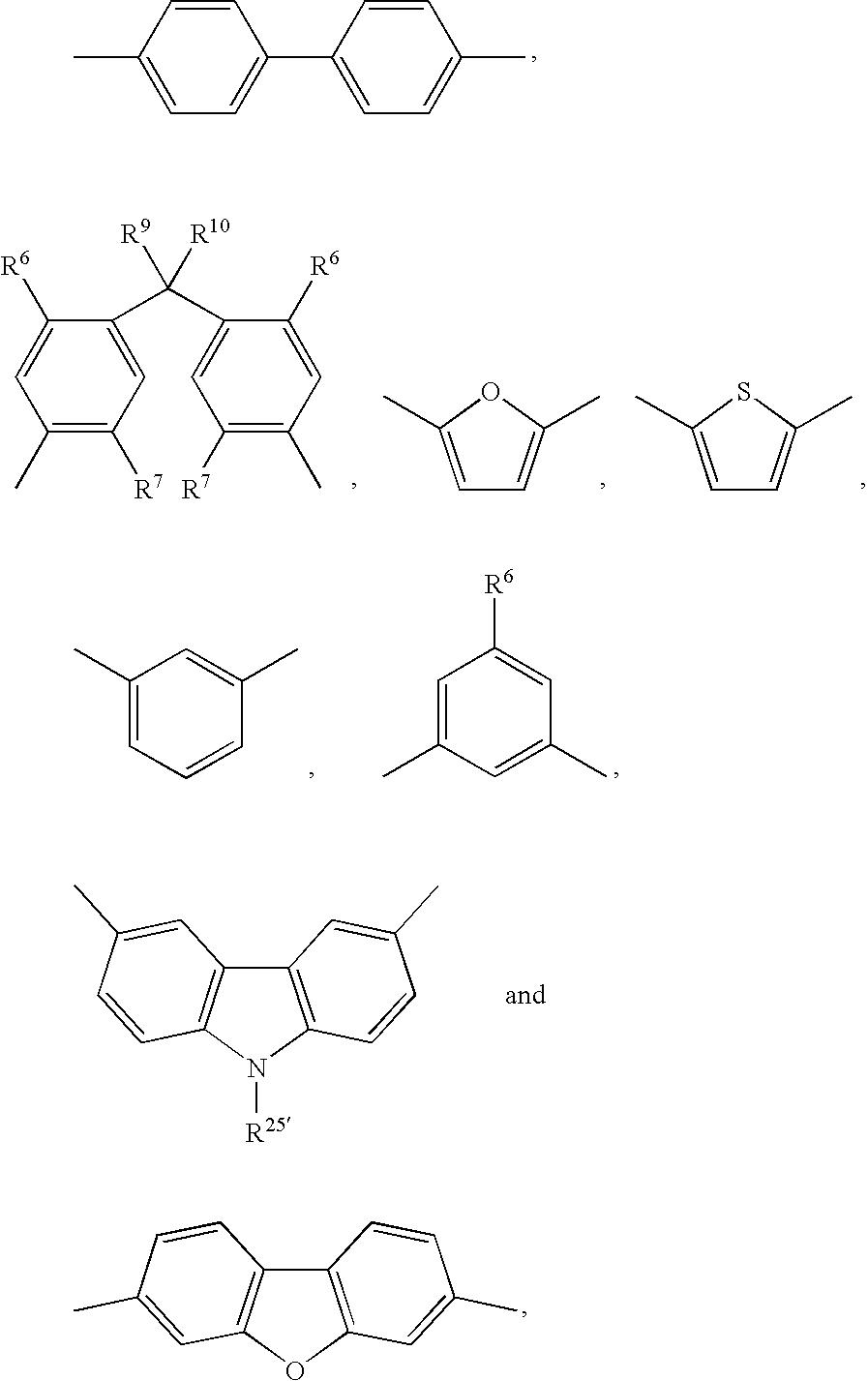 Figure US20050175856A1-20050811-C00030