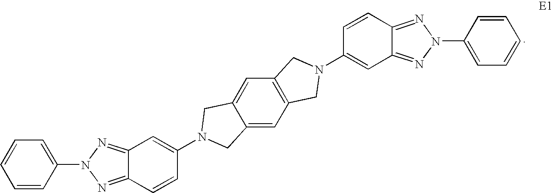Figure US20050175856A1-20050811-C00063