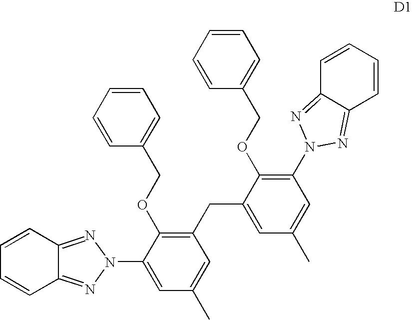 Figure US20050175856A1-20050811-C00081